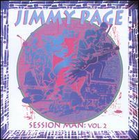 Jimmy Page - Session Man, Vol. 2