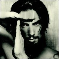 Dave Navarro - Trust No One