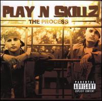 Play N Skillz - The Process