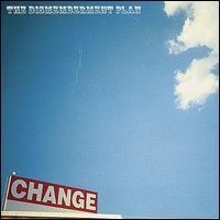 The Dismemberment Plan - Change