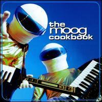The Moog Cookbook - The Moog Cookbook