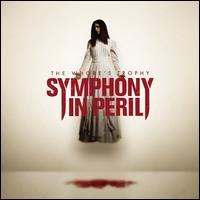 Symphony in Peril - The Whore's Trophy