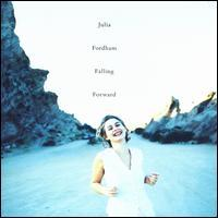Julia Fordham - Falling Forward