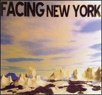 Facing New York - Facing New York