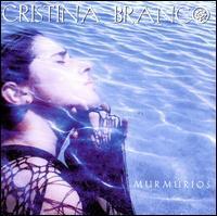 Cristina Branco/Castelo/Fernando/Defreitas - Murmúrios