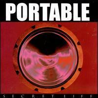 Portable - Secret Life