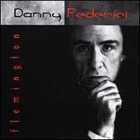 Danny Federici - Flemington
