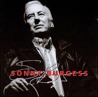 Sonny Burgess - Sonny Burgess