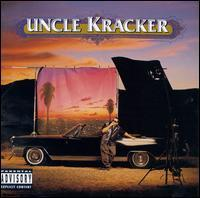 Uncle Kracker - Double Wide