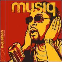 Musiq - Juslisen