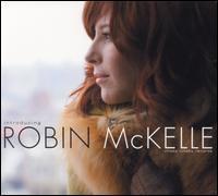 Robin McKelle - Introducing Robin McKelle