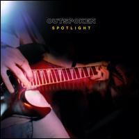 Outspoken - Spotlight
