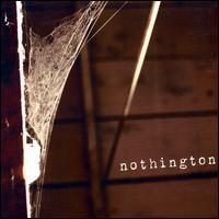 Nothington - All In