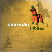 Shurman - Jubilee [Promo]
