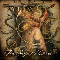 Pythia - Serpent's Curse [Bonus DVD]
