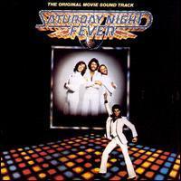 Original Soundtrack - Saturday Night Fever [Original Movie Soundtrack]