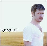 Grégoire - Grégoire