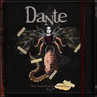 Dante - The Rorschach Manifesto