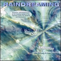 James McCarty/Joui Cennamo - Raindreaming