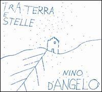 Nino D'Angelo - Tra Terra 'E Stelle