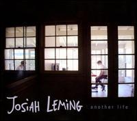 Josiah Leming - Another Life