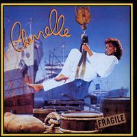Cherrelle - Fragile