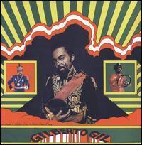 Gilberto Gil - Gilberto Gil [Frevo Rasgado]