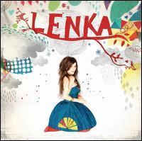 Lenka - Lenka