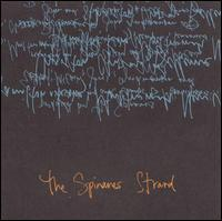 The Spinanes - Strand
