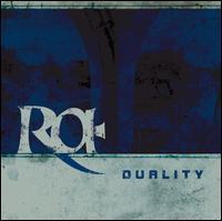 Ra - Duality