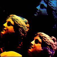 Stone Axe - Stone Axe, Vol. 2
