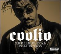 Coolio - The Essential Collection