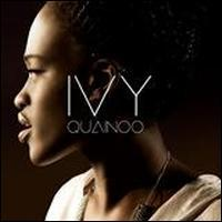 Ivy Quainoo - Ivy