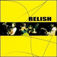 Relish - Relish