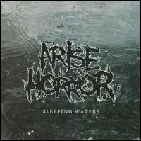 Arise Horror - Sleeping Waters