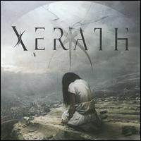 Xerath - I