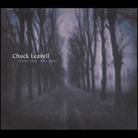 Chuck Leavell - Forever Blue: Solo Piano