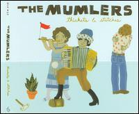 The Mumlers - Thickets & Stitches