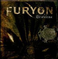 Furyon - Gravitas [Bonus Tracks]