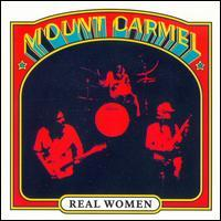 Mount Carmel - Real Women