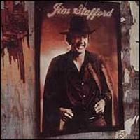 Jim Stafford - Jim Stafford