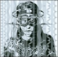 Masaki Batoh - Brain Pulse Music