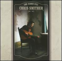 Chris Smither - Time Stands Still