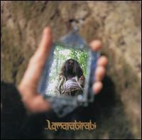 Ghost - Lama Rabi Rabi
