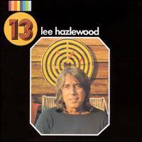 Lee Hazlewood - 13