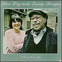 Lillian Terry - Dream Comes True