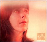 Rosie Thomas - With Love