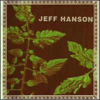 Jeff Hanson - Jeff Hanson