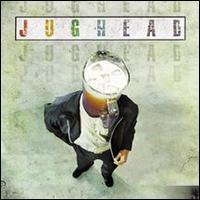 Jughead - Jughead