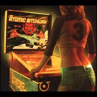 The Atomic Bitchwax - 3